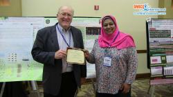 Title #cs/past-gallery/628/eman-el-argawy--damahnour-university---hong-kong-plant--science-conference--2015-1451121741