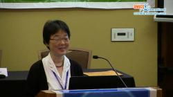 Title #cs/past-gallery/628/grace-chen--u-s-department-of-agriculture--usa--plant--science-conference--2015-1451120677