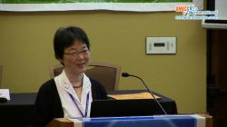 cs/past-gallery/628/grace-chen--u-s-department-of-agriculture--usa--plant--science-conference--2015-2-1451120677.jpg