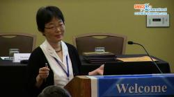 cs/past-gallery/628/grace-chen--u-s-department-of-agriculture--usa--plant--science-conference--2015-3-1451120677.jpg