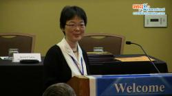 cs/past-gallery/628/grace-chen--u-s-department-of-agriculture--usa--plant--science-conference--2015-5-1451120677.jpg