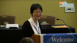 cs/past-gallery/628/grace-chen--u-s-department-of-agriculture--usa--plant--science-conference--2015-6-1451120677.jpg