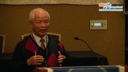 cs/past-gallery/628/hsin-sheng-tsay--chaoyang-university-of-technology--taiwan-plant--science-conference--2015-13-1451121538.jpg