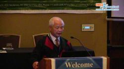cs/past-gallery/628/hsin-sheng-tsay--chaoyang-university-of-technology--taiwan-plant--science-conference--2015-3-1451121539.jpg
