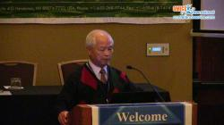 cs/past-gallery/628/hsin-sheng-tsay--chaoyang-university-of-technology--taiwan-plant--science-conference--2015-4-1451121538.jpg