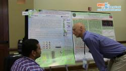 Title #cs/past-gallery/628/hua-zhong---new-mexico-state-university--usa-plant--science-conference--2015-1451121741