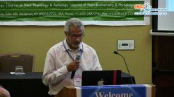 Title #cs/past-gallery/628/nabil-killiny--university-of-florida--usa--plant--science-conference--2015-2-1451121104