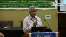 Title #cs/past-gallery/628/nabil-killiny--university-of-florida--usa--plant--science-conference--2015-3-1451121103
