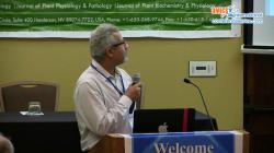 Title #cs/past-gallery/628/nabil-killiny--university-of-florida--usa--plant--science-conference--2015-4-1451121104