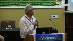 Title #cs/past-gallery/628/nabil-killiny--university-of-florida--usa--plant--science-conference--2015-5-1451121103