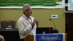 Title #cs/past-gallery/628/nabil-killiny--university-of-florida--usa--plant--science-conference--2015-6-1451121104