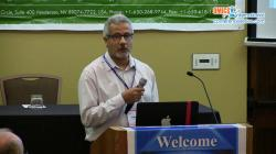Title #cs/past-gallery/628/nabil-killiny--university-of-florida--usa--plant--science-conference--2015-7-1451121104