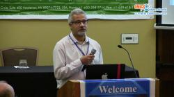 Title #cs/past-gallery/628/nabil-killiny--university-of-florida--usa--plant--science-conference--2015-8-1451121104