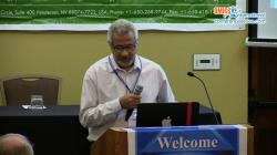 Title #cs/past-gallery/628/nabil-killiny--university-of-florida--usa--plant--science-conference--2015-9-1451121104