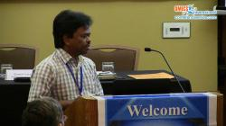 cs/past-gallery/628/niranjan-baisakh--louisiana-state-university-agricultural-center--usa--plant--science-conference--2015-2-1451120816.jpg