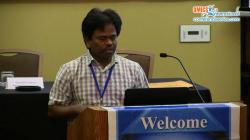 Title #cs/past-gallery/628/niranjan-baisakh--louisiana-state-university-agricultural-center--usa--plant--science-conference--2015-3-1451120815