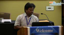cs/past-gallery/628/niranjan-baisakh--louisiana-state-university-agricultural-center--usa--plant--science-conference--2015-4-1451120815.jpg