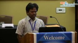 Title #cs/past-gallery/628/niranjan-baisakh--louisiana-state-university-agricultural-center--usa--plant--science-conference--2015-5-1451120815