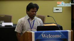 Title #cs/past-gallery/628/niranjan-baisakh--louisiana-state-university-agricultural-center--usa--plant--science-conference--2015-6-1451120815