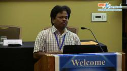 Title #cs/past-gallery/628/niranjan-baisakh--louisiana-state-university-agricultural-center--usa--plant--science-conference--2015-7-1451120815
