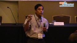 cs/past-gallery/628/nurul-islam-faridi--usda-forest-service--usa--plant--science-conference--2015-10-1451120838.jpg