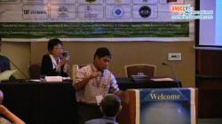 Title #cs/past-gallery/628/nurul-islam-faridi--usda-forest-service--usa--plant--science-conference--2015-2-1451120837