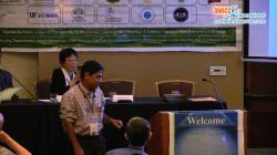 Title #cs/past-gallery/628/nurul-islam-faridi--usda-forest-service--usa--plant--science-conference--2015-3-1451120837
