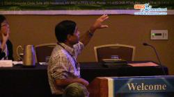 cs/past-gallery/628/nurul-islam-faridi--usda-forest-service--usa--plant--science-conference--2015-6-1451120838.jpg