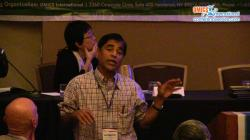 cs/past-gallery/628/nurul-islam-faridi--usda-forest-service--usa--plant--science-conference--2015-8-1451120837.jpg