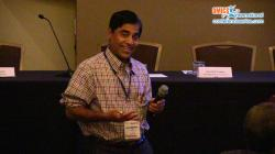 cs/past-gallery/628/nurul-islam-faridi--usda-forest-service--usa--plant--science-conference--2015-9-1451120837.jpg