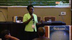 Title #cs/past-gallery/628/phoebe-sikuku---maseno-university---kenya--plant--science-conference--2015-1451120856