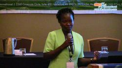 cs/past-gallery/628/phoebe-sikuku---maseno-university---kenya--plant--science-conference--2015-2-1451120856.jpg