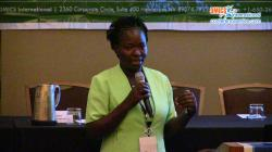 cs/past-gallery/628/phoebe-sikuku---maseno-university---kenya--plant--science-conference--2015-3-1451120857.jpg