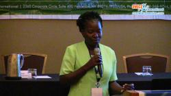 cs/past-gallery/628/phoebe-sikuku---maseno-university---kenya--plant--science-conference--2015-4-1451120857.jpg
