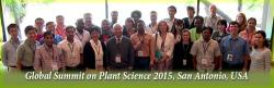 Title #cs/past-gallery/628/plant-science-banner-1-1480678718