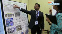 cs/past-gallery/628/prabhakaran-soundararajan--gyeongsang-national-university--korea-plant--science-conference--2015-1451121742.jpg
