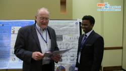 cs/past-gallery/628/prabhakaran-soundararajan--gyeongsang-national-university--korea-plant--science-conference--2015-2-1451121741.jpg
