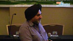 Title #cs/past-gallery/628/rajinder-singh---malaysian-palm-oil-board--malaysia-plant--science-conference--2015-1451121793