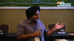 Title #cs/past-gallery/628/rajinder-singh---malaysian-palm-oil-board--malaysia-plant--science-conference--2015-2-1451121794