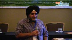 Title #cs/past-gallery/628/rajinder-singh---malaysian-palm-oil-board--malaysia-plant--science-conference--2015-3-1451121795