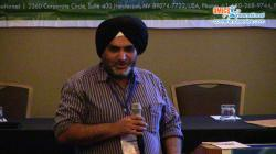 Title #cs/past-gallery/628/rajinder-singh---malaysian-palm-oil-board--malaysia-plant--science-conference--2015-4-1451121795
