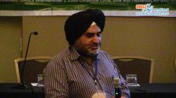 cs/past-gallery/628/rajinder-singh---malaysian-palm-oil-board--malaysia-plant--science-conference--2015-5-1451121795.jpg