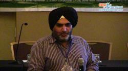 cs/past-gallery/628/rajinder-singh---malaysian-palm-oil-board--malaysia-plant--science-conference--2015-6-1451121793.jpg