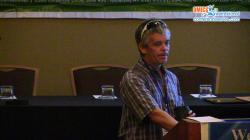 cs/past-gallery/628/stephen-f-hanson--new-mexico-state-university--usa--plant--science-conference--2015-3-1451121793.jpg