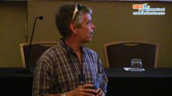 cs/past-gallery/628/stephen-f-hanson--new-mexico-state-university--usa--plant--science-conference--2015-4-1451121794.jpg