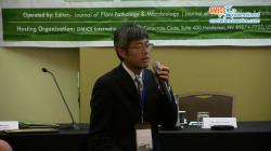 cs/past-gallery/628/tatsuya-iwata--nagoya-institute-of-technology--japan-plant--science-conference--2015-2-1451120913.jpg