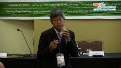 cs/past-gallery/628/tatsuya-iwata--nagoya-institute-of-technology--japan-plant--science-conference--2015-3-1451120913.jpg