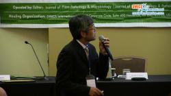 cs/past-gallery/628/tatsuya-iwata--nagoya-institute-of-technology--japan-plant--science-conference--2015-4-1451120913.jpg