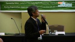 cs/past-gallery/628/tatsuya-iwata--nagoya-institute-of-technology--japan-plant--science-conference--2015-5-1451120913.jpg