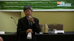 Title #cs/past-gallery/628/tatsuya-iwata--nagoya-institute-of-technology--japan-plant--science-conference--2015-7-1451120913